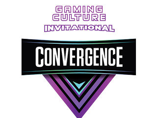 gaming culture invitational convergence
