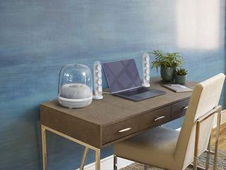 HK_SoundStick_Desk_Angle2_021_x7