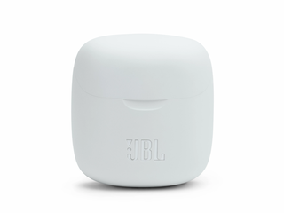 JBL_TUNE225TWS_Case_Front_ProductImage_White