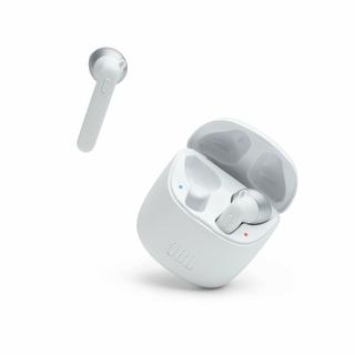 JBL traz cancelamento de ruído ativo e IPX7 para seus novos fones de ouvido True Wireless