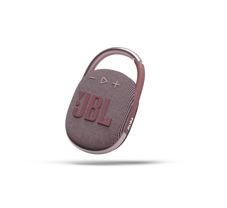 JBL_CLIP4_PINK