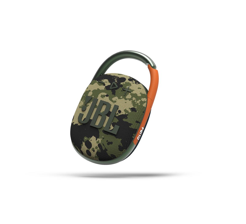 JBL_CLIP4_SQUAD