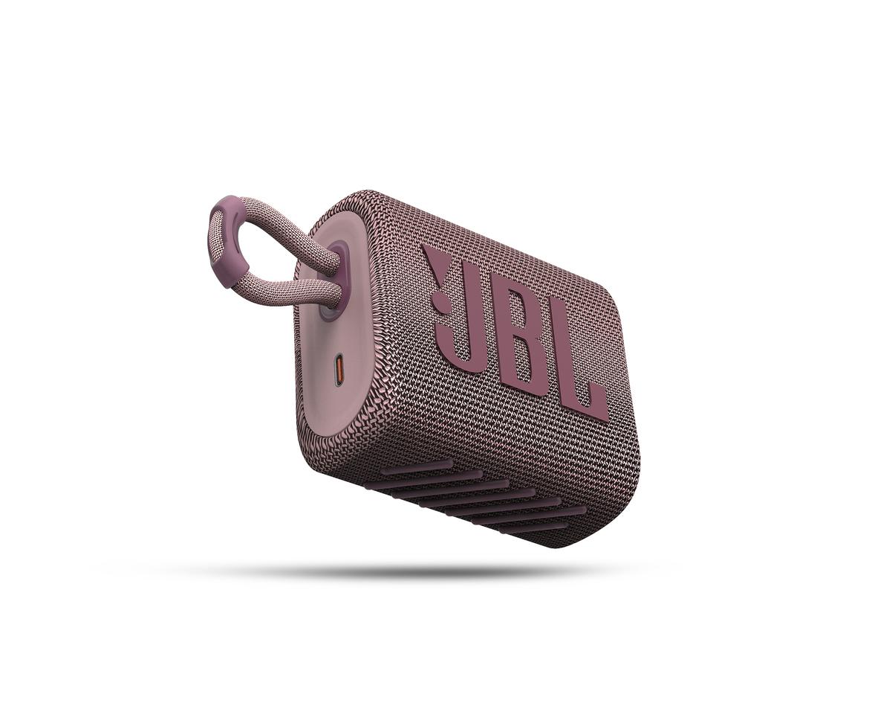 JBL_GO3_PINK_STANDARD