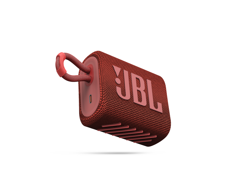 JBL_GO3_RED_STANDARD