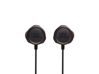 JBL_QUANTUM_50_ProductPhoto_FrontImage_Black