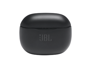 JBL_TUNE_125TWS_Product Image_Front Case_Black