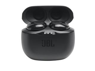 JBL_TUNE_125TWS_Product Image_Hero 2_Black