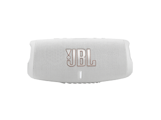 JBL_CHARGE5_FRONT_WHITE_0085_x1