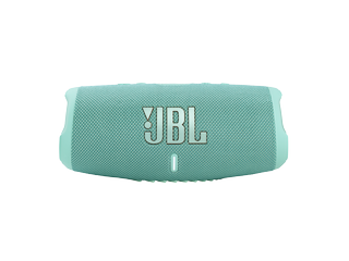 JBL_CHARGE5_FRONT_TEAL_0068_x2