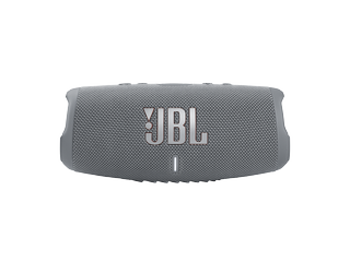 JBL_CHARGE5_FRONT_GREY_0067_x1