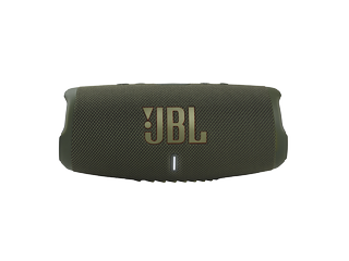 JBL_CHARGE5_FRONT_GREEN_0077_x2