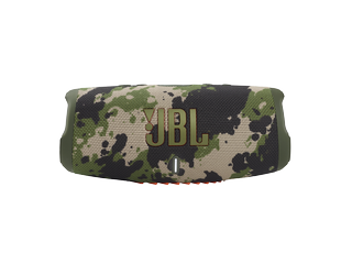 JBL_CHARGE5_FRONT_CAMO_0069_x2