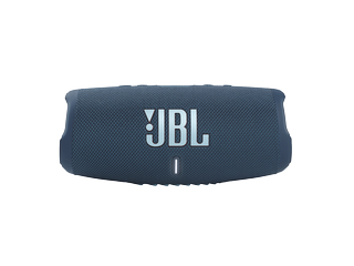 JBL_CHARGE5_FRONT_BLUE_0071_x3