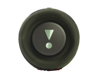 JBL_CHARGE5_LEFT_RIGHT_CAMO_0116_x2
