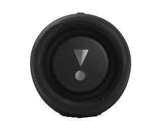 JBL_CHARGE5_LEFT_RIGHT_BLACK_0119_x1