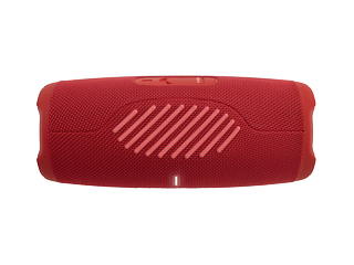 JBL_CHARGE5_BOTTOM_RED_0201_x2