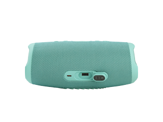 JBL_CHARGE5_BACK_OPEN_TEAL_0157_x2