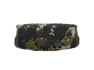 JBL_CHARGE5_BACK_OPEN_CAMO_0134_x2