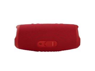 JBL_CHARGE5_BACK_CLOSED_RED_0143_x2