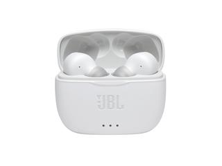 JBL_TUNE215TWS_ProductImage_CaseWhite_Open