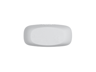 JBL_TUNE215TWS_ProductImage_CaseWhite_Bottom