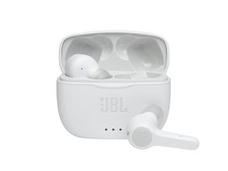 JBL_TUNE215TWS_ProductImage_White_Hero