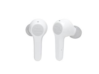 JBL_TUNE215TWS_ProductImage_White_EarbudsHero