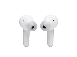 JBL_TUNE215TWS_ProductImage_White_Back