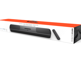 SB_JBL_Bar 5.0 Multibeam_Black_BB_SIDE