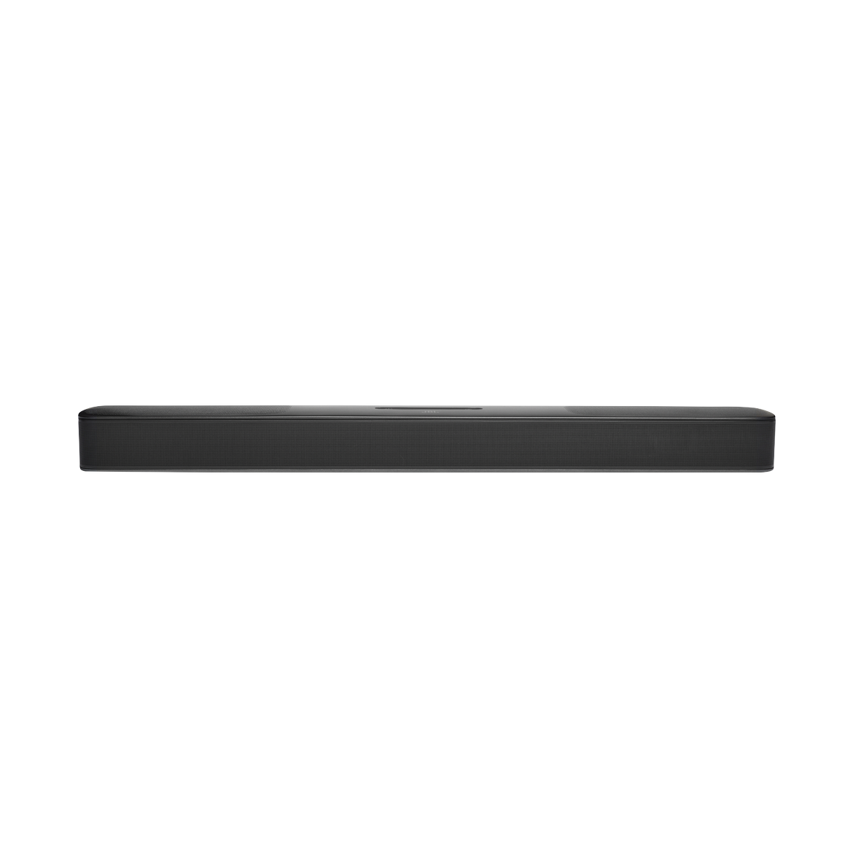 JBL_BAR_5.0_MULTIBEAM_FRONT_0030_x2