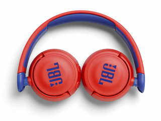 JBL_JR 310BT_Product Image_Detail_Red Blue