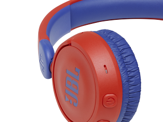 JBL_JR 310BT_Product Image_Detail 2_Blue Red