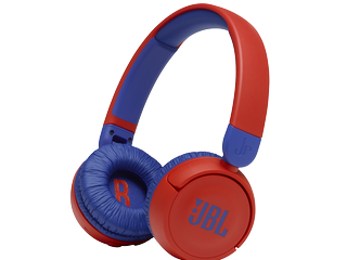 JBL_JR 310BT_Product Image_Hero_Red Blue