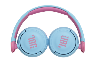 JBL_JR 310BT_Product Image_Detail_Skyblue