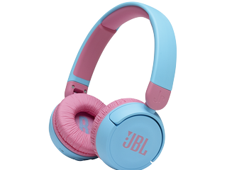 JBL_JR 310BT_Product Image_Hero_Skyblue