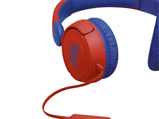 JBL_JR310_Product Image_Detail_Red