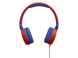 JBL_JR310_Product Image_Front_Red