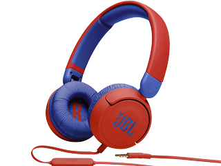 JBL_JR310_Product Image_Hero_Red
