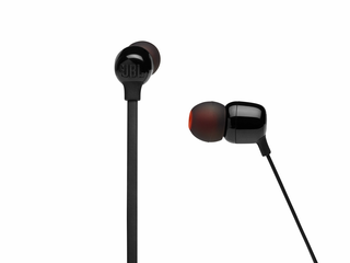 JBL_TUNE_125BT_Product Image_Earbuds 1_BLACK