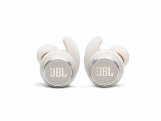 JBL_REFLECT_MINI NC_Product Image_Front_White