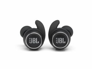 JBL_REFLECT_MINI NC_Product Image_Front_Black