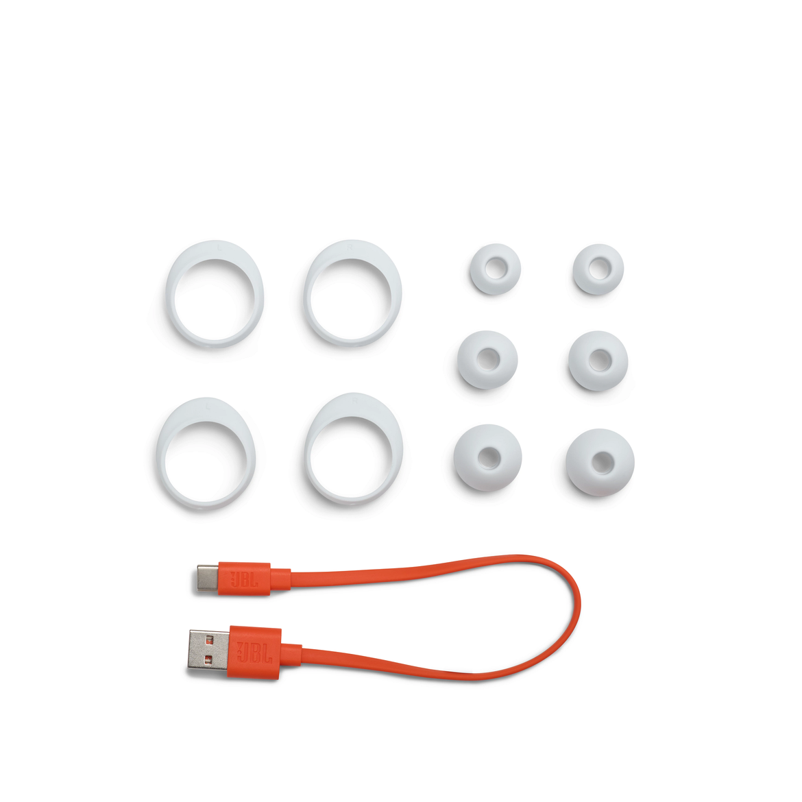 JBL_LIVE_FREE_NC TWS_Product image_Accessories_White
