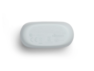JBL_LIVE_FREE_NC TWS_Product image_Case Bottom_White