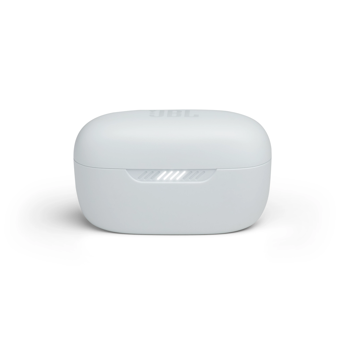 JBL_LIVE_FREE_NC TWS_Product image_Case Front_White
