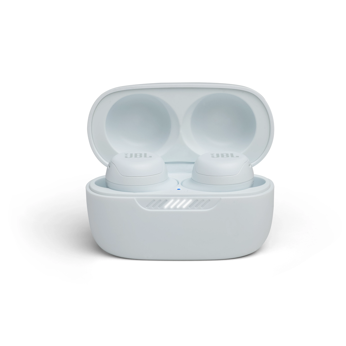 JBL_LIVE_FREE_NC TWS_Product image_Case Open_White