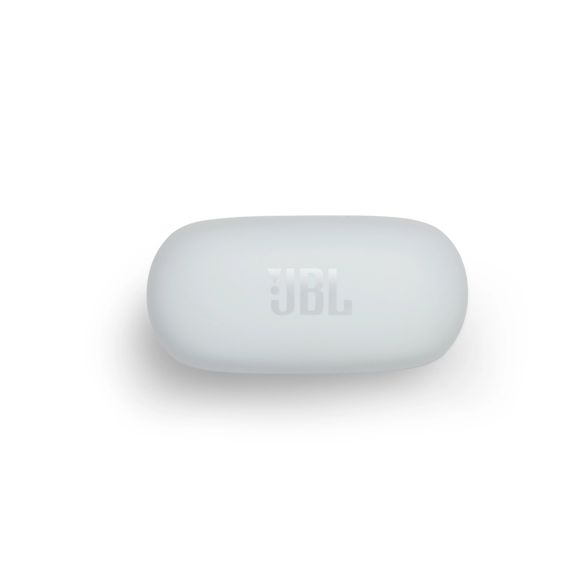 JBL_LIVE_FREE_NC TWS_Product image_Case Top_White