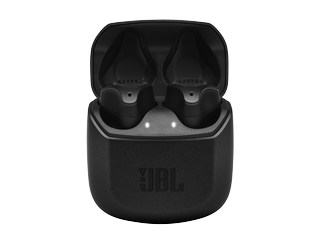 JBL_CLUB_PRO_TWS_Product Image_CASE_OPEN