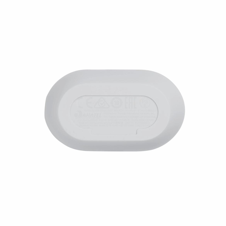 JBL_TUNE 115TWS_Product Image_Case_Bottom_White
