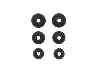 JBL_TUNE_115TWS_Accessories_Ear TIPS_BLACK