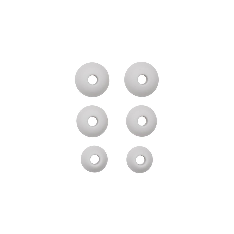 JBL_TUNE_115TWS_Accessories_Ear TIPS_White
